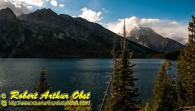 DWS-Hiking_6092_USA.WY.Moose.GrandTetonNP.HikersView.JennyLakeTrail-B (DSC_6092.NEF)