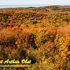 DWS-Hiking_6263_USA.MI.UP.Ontonagon.PorcupineMountainsWildernessSP.SummitPeakScenicArea.AutumnViewFromTower-B  (DSC_6263.NEF)