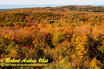 DWS-Hiking_6263_USA.MI.UP.Ontonagon.PorcupineMountainsWildernessSP.SummitPeakScenicArea.AutumnViewFromTower-B  (DSC_6263.NEF)