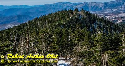 Obst FAV Photos Nikon D800 Destinations Wild Scenic Hiking Image 6972