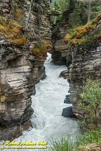 DWS-Hiking_8242_ATO.WestUSACanada2014-CAN.Alberta.Jasper.JasperNP.AthabascaFalls.CanyonBelowFalls-B (DSC_8242.NEF)