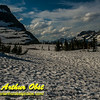 DWS-Hiking_7142_ATO.WestUSACanada2014-USA.MT.GlacierNP.LoganPassArea.HiddenLakeNatureTrail.HikersView-B (DSC_7142.NEF)