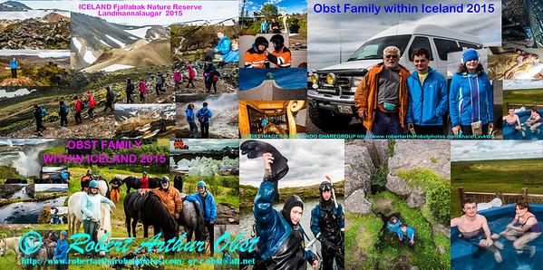 Obst Photos 2015 Nikon D810 Adventure Travel Obst Iceland Image 0462