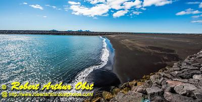 Obst FAV Photos 2015 Nikon D810 Daily Best Obst Iceland Image 1056