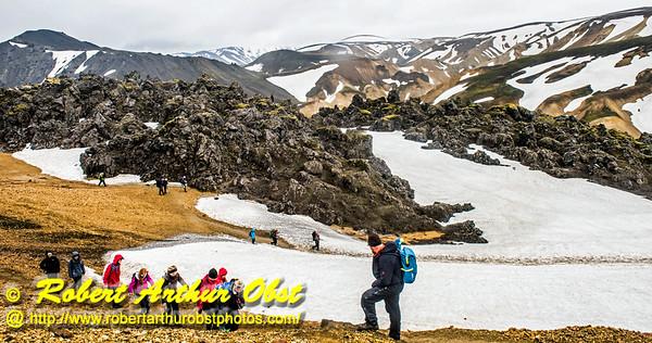 Obst FAV Photos 2015 Nikon D810  Destinations Wild Scenic Hiking Image 0879