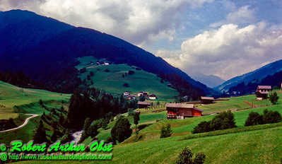 AP.QWEurope.Austria_0003-1987.09_SS30AUG2012_Obertilliach.GailRiverValley.LushGreenValley-U