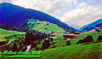 AP.QWEurope.Austria_0002-1987.09_SS30AUG2012_Obertilliach.GailRiverValley.LushGreenValley-U
