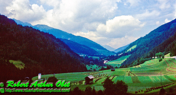 AP.QWEurope.Austria_0004-1987.09_SS30AUG2012_Obertilliach.GailRiverValley.LushGreenValleySerpentineFastRiver-U