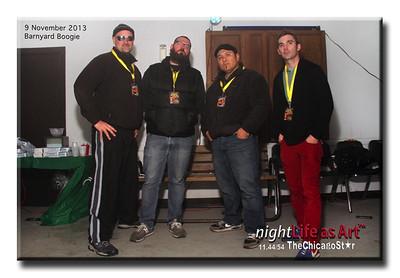 9nov2013 44 barnyardboogie title