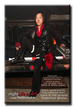 9nov2013 40 barnyardboogie title