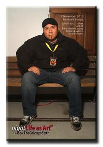 9nov2013 43 barnyardboogie title