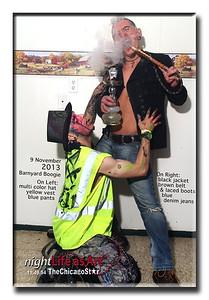 9nov2013 49 barnyardboogie title