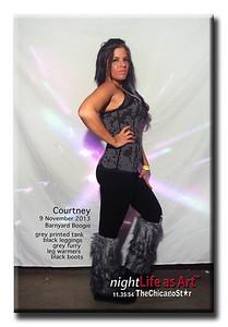 9nov2013 35 barnyardboogie title