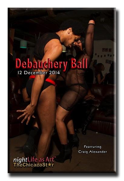 12dec2014 debaucheryball title