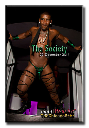 25dec2014 thesociety 0485title