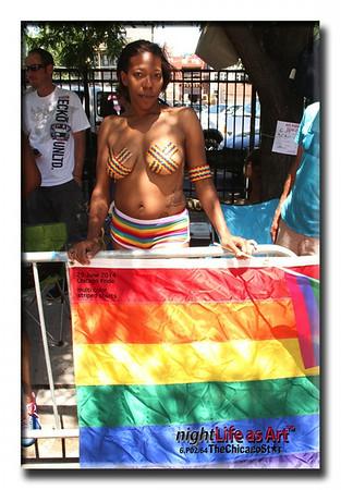 29June2014 02 pride title