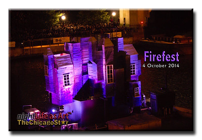 4oct2014 firefest title