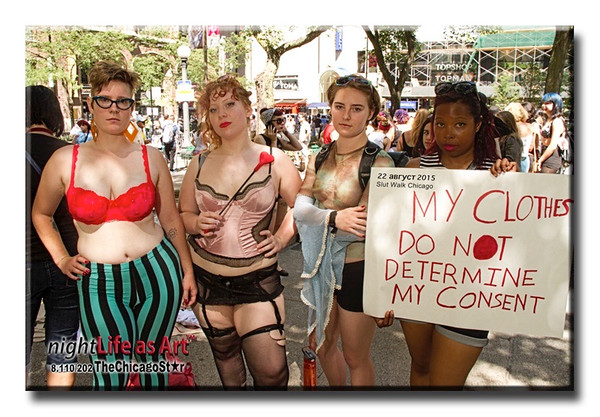 22aug2015 110 slutwalk title