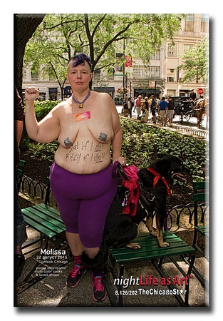 22aug2015 126 slutwalk title