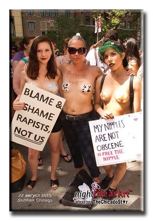 22aug2015 132 slutwalk title