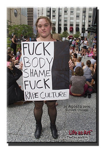 20aug2016 18 slutwalk title