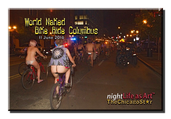 11june2016 wnbr columbus title
