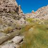 Nightmare Gulch Red Rock Canyon