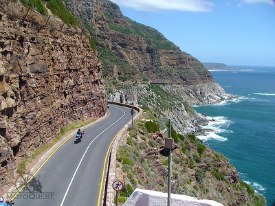 Best of South Africa Backroads