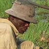 Guide - Okavango Delta, Botswana