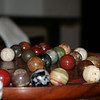 Loosing My Marbles