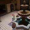 Fountain Tiles