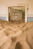Scenes from Kolmanskop