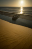 Scenes from Skeleton Coast, Namibia