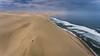 Scenes from Namib Desert, Skeleton Coast