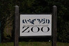 Off to see the 'Little Zoo that Could...It survived 2 hurricanes and a TV special about it.<br /> Soon they move to new digs farther inland.