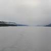 DSC6869_Panorama