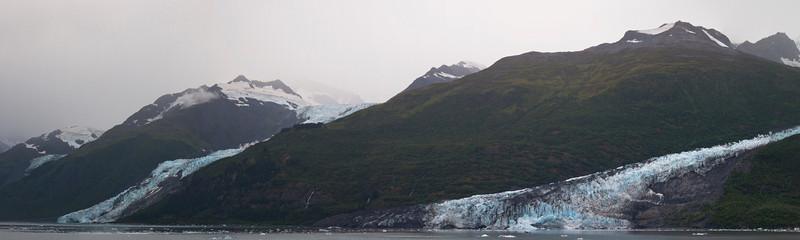 DSC6858_Panorama