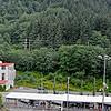 Juneau_Panorama2