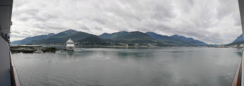 Juneau_Panorama1