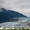 Juneau_Panorama3