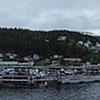 Ketchikan_Panorama1