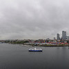 Vancouver_Panorama1