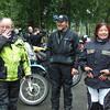 "<a href=""https://www.motoquest.com/motorcycle-rental/anchorage-alaska-1"">https://www.motoquest.com/motorcycle-rental/anchorage-alaska-1</a>"