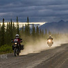 "<a href=""https://www.motoquest.com/guided-motorcycle-tours-alaska"">https://www.motoquest.com/guided-motorcycle-tours-alaska</a>"