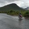 """<a href=""""https://www.motoquest.com/guided-motorcycle-tour.php?alaska-motoquest-camp-36"""">https://www.motoquest.com/guided-motorcycle-tour.php?alaska-motoquest-camp-36</a>"""