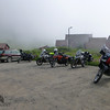 "<a href=""https://www.motoquest.com/guided-motorcycle-tour.php?ride-best-of-alaska-8"">https://www.motoquest.com/guided-motorcycle-tour.php?ride-best-of-alaska-8</a>"