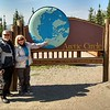 """<a href=""""https://www.motoquest.com/guided-motorcycle-tour.php?ride-best-of-alaska-8"""">https://www.motoquest.com/guided-motorcycle-tour.php?ride-best-of-alaska-8</a>"""