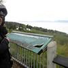 Kenai Peninsula Tour