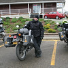 """<a href=""""http://www.motoquesttours.com/guided-motorcycle-tour.php?north-america-washington-oregon-canada-alaska-22"""">http://www.motoquesttours.com/guided-motorcycle-tour.php?north-america-washington-oregon-canada-alaska-22</a> <a href=""""http://bit.ly/northtoak"""">http://bit.ly/northtoak</a>"""