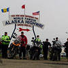 "<a href=""http://www.motoquesttours.com/guided-motorcycle-tour.php?north-america-washington-oregon-canada-alaska-22"">http://www.motoquesttours.com/guided-motorcycle-tour.php?north-america-washington-oregon-canada-alaska-22</a> <a href=""http://bit.ly/northtoak"">http://bit.ly/northtoak</a>"